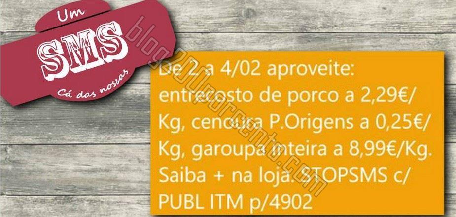 promoções-descontos-7807.jpg