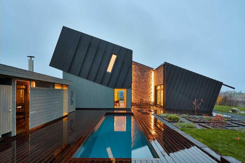 ZEB-Pilot-House-13-850x567.jpg