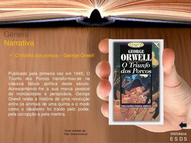 leitura-16-638[1].jpg