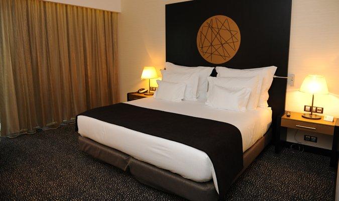 sana residence t1 deluxe quarto
