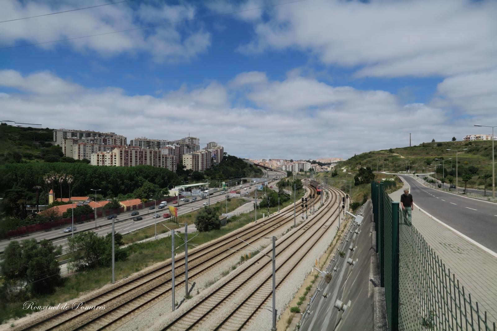 A minha cidade II Agualva - Cacém (8)