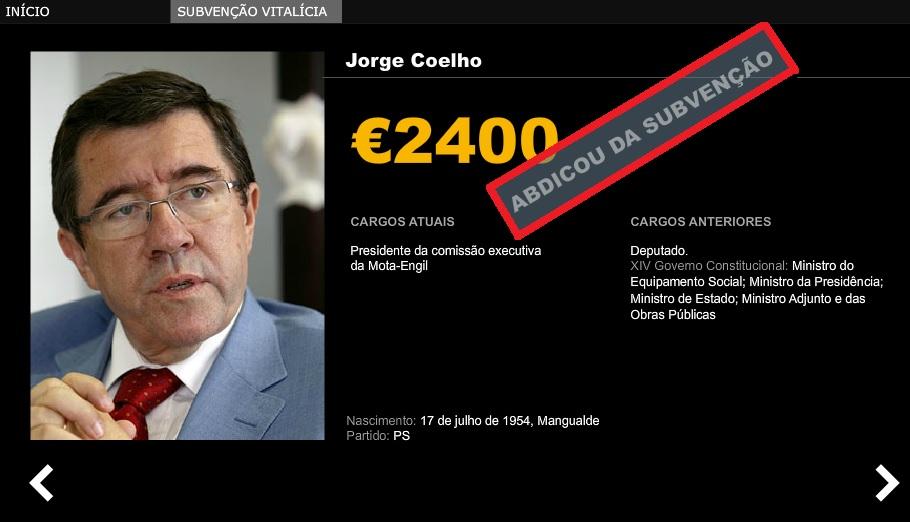 Jorge Coelho.jpg