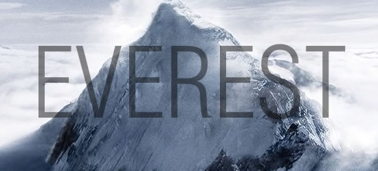 everest-destaque.jpg