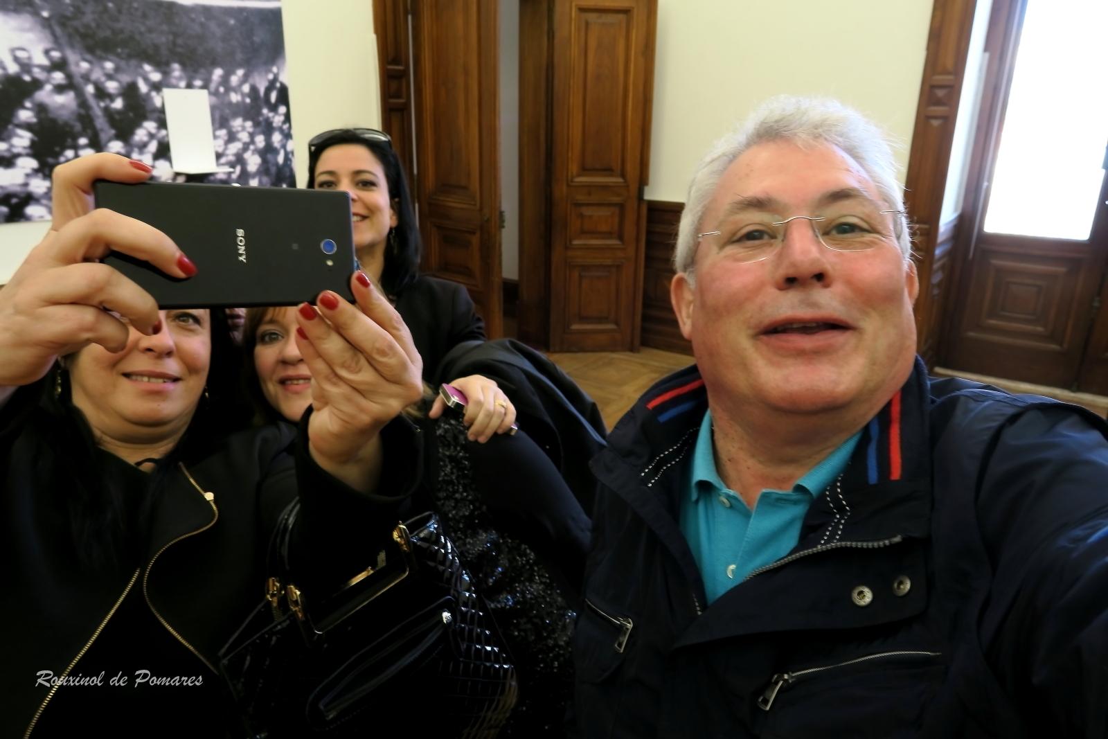 Visita à Assembleia da Rérpublica (005)
