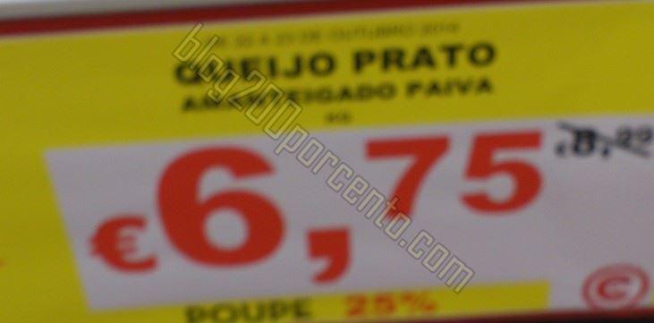 promoções-descontos-5647.jpg