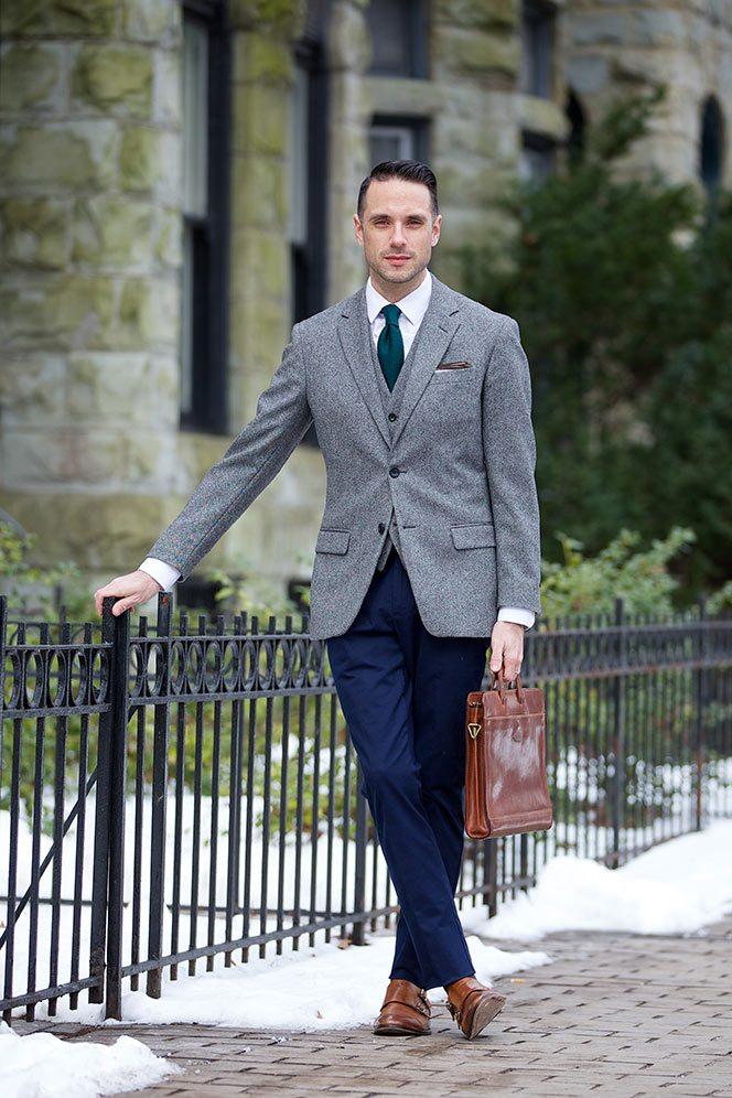 waistcoat-6.jpg