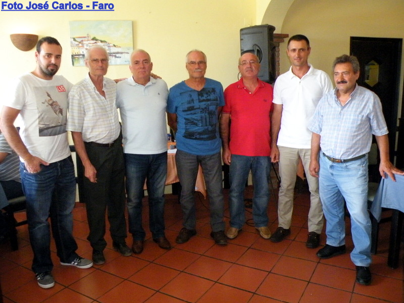 Prémios Lagoa 2015 013.JPG