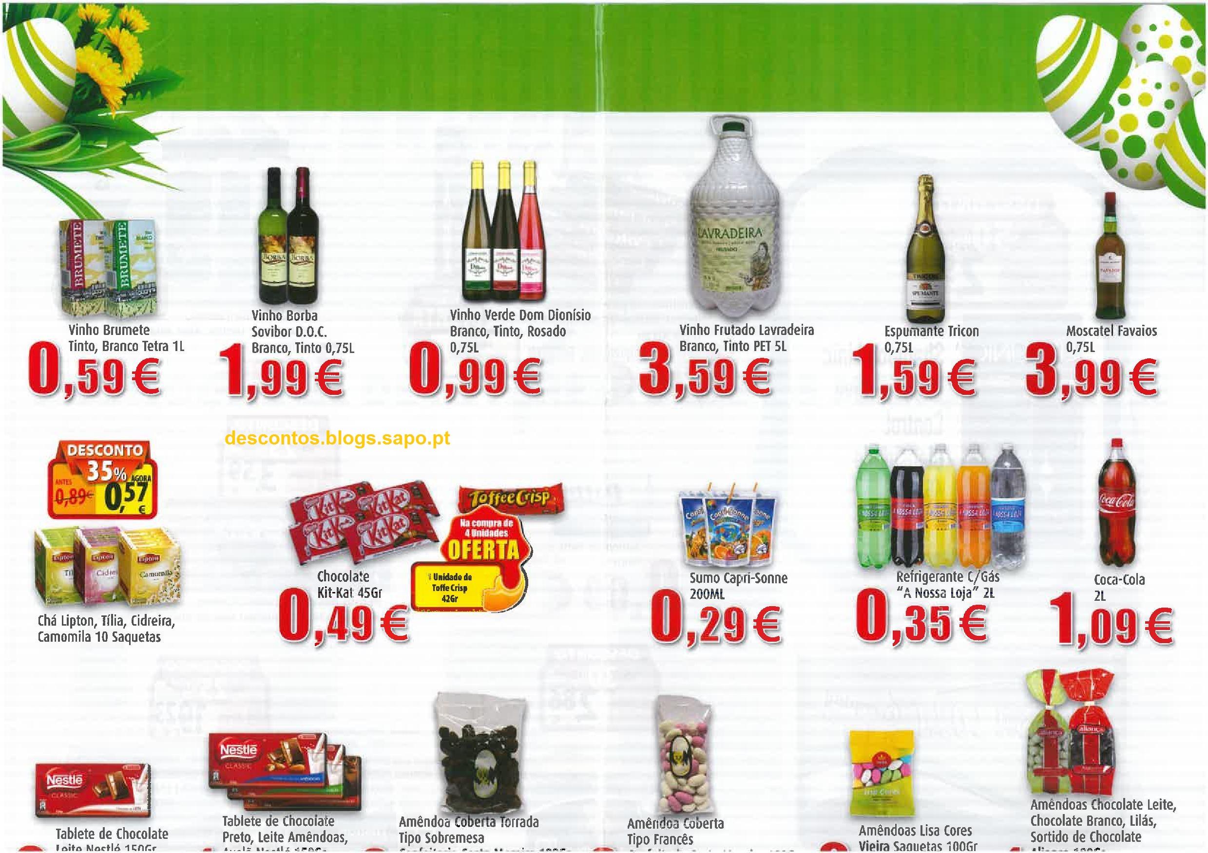 Folheto Minimercado Ribeiro 20150221-page-005.jpg