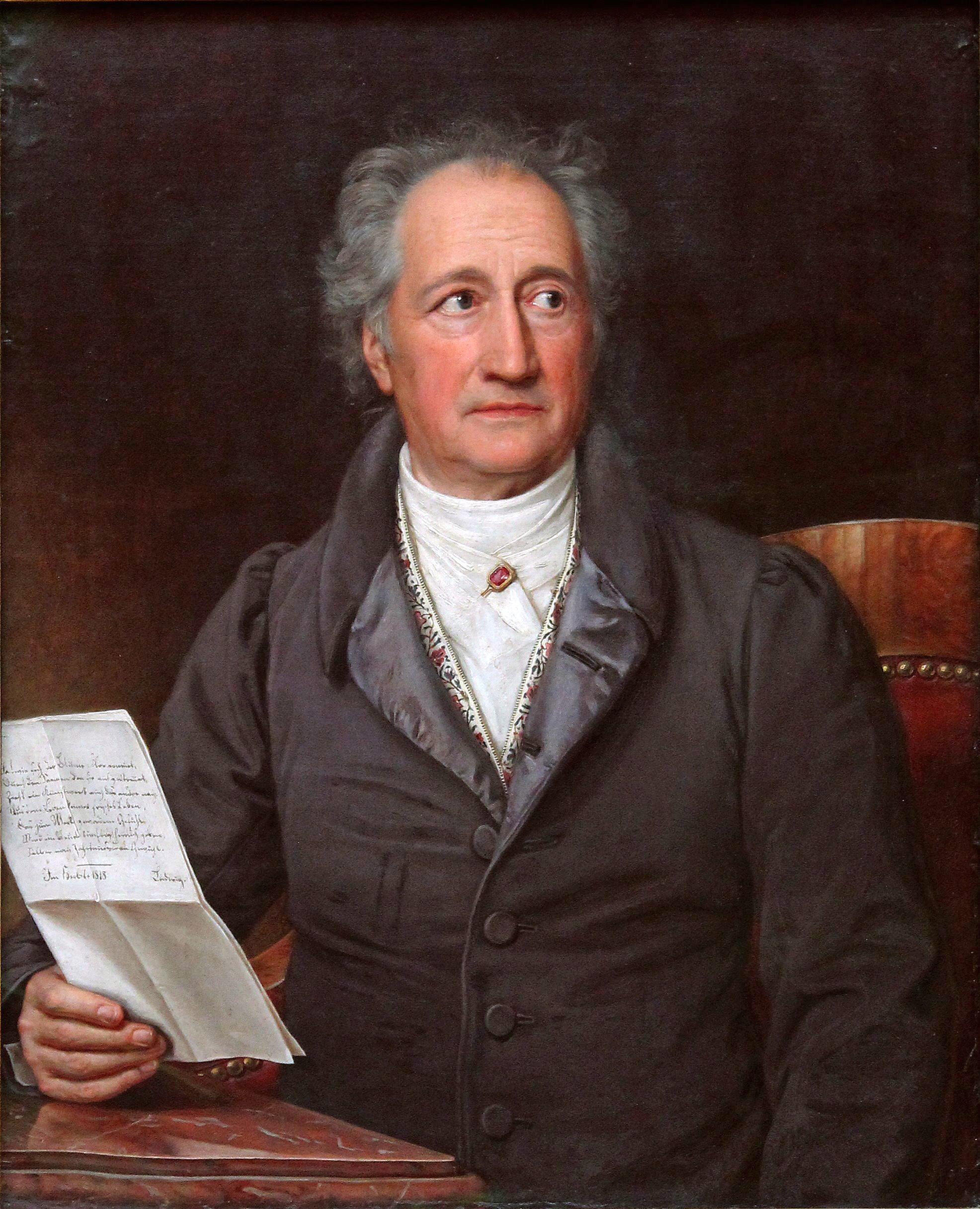Goethe_(Stieler_1828).jpg