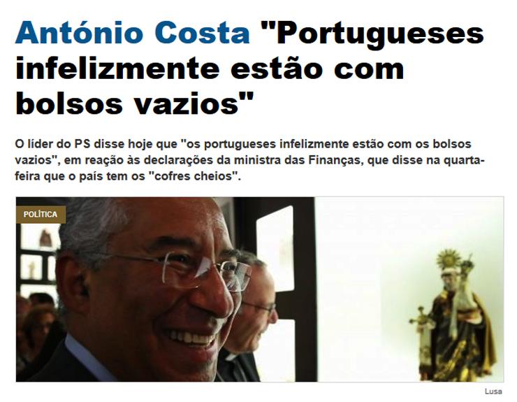 Bolsos Vazios.jpg
