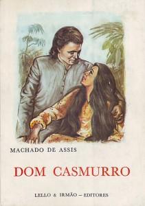 machado-don-casmurro