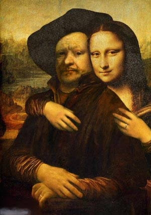 Mona-Lisa-and-Her-Husband--88317.jpg