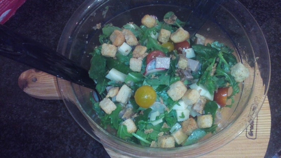 salada7.jpg