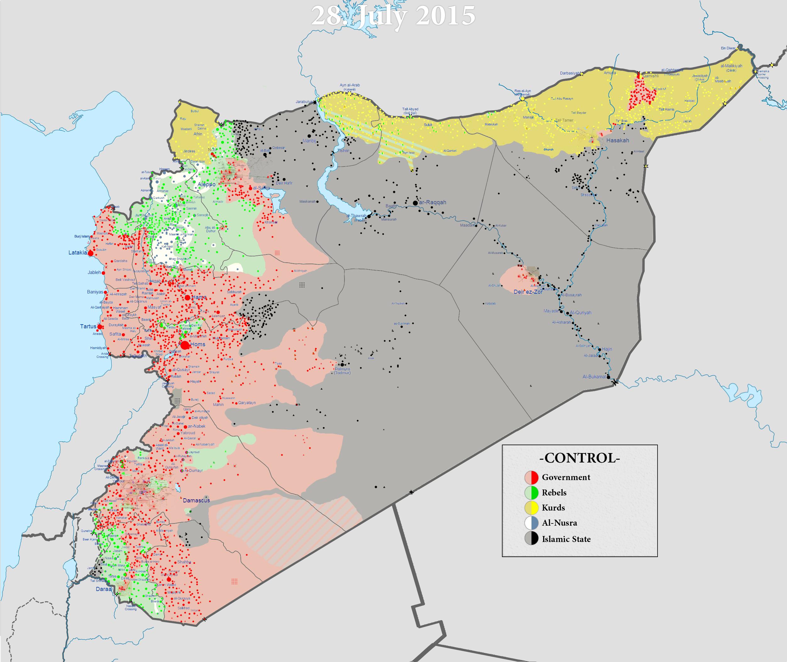 SyrianCivilWar_28July05.png