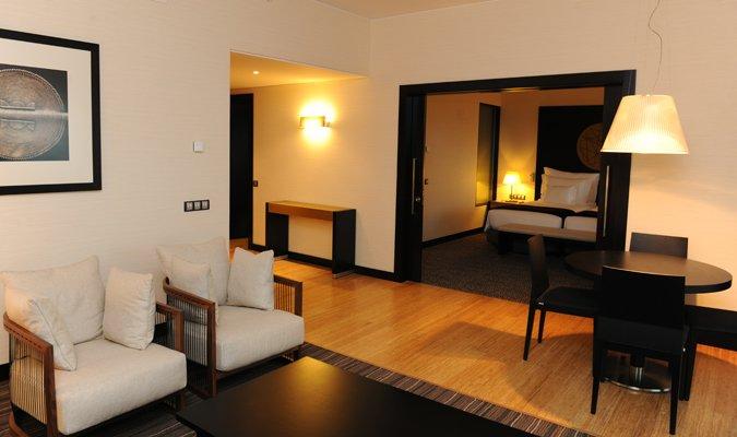 master suite sala quarto2