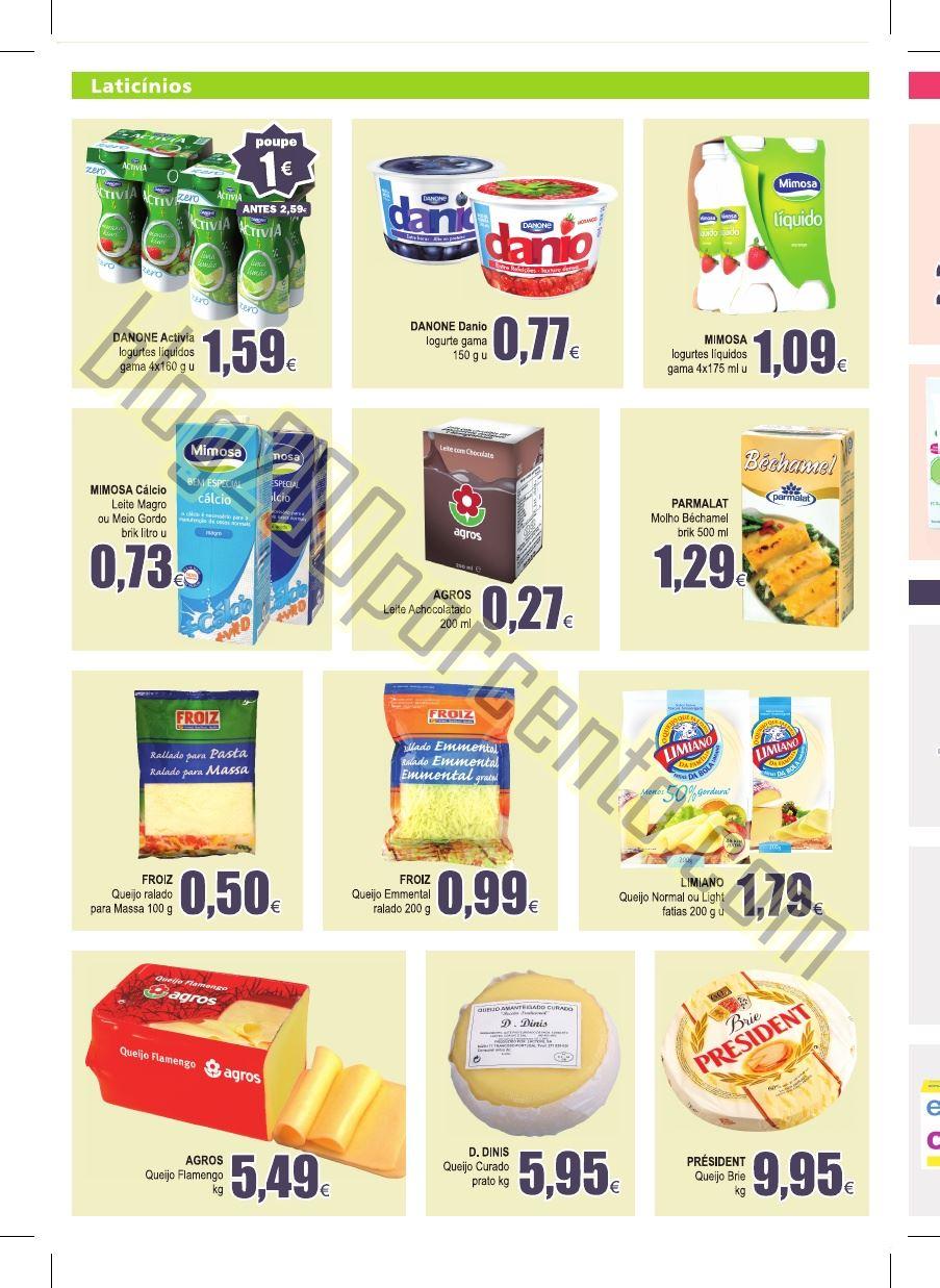 Novo Folheto FROIZ Promoções até 2 agosto p6.jp