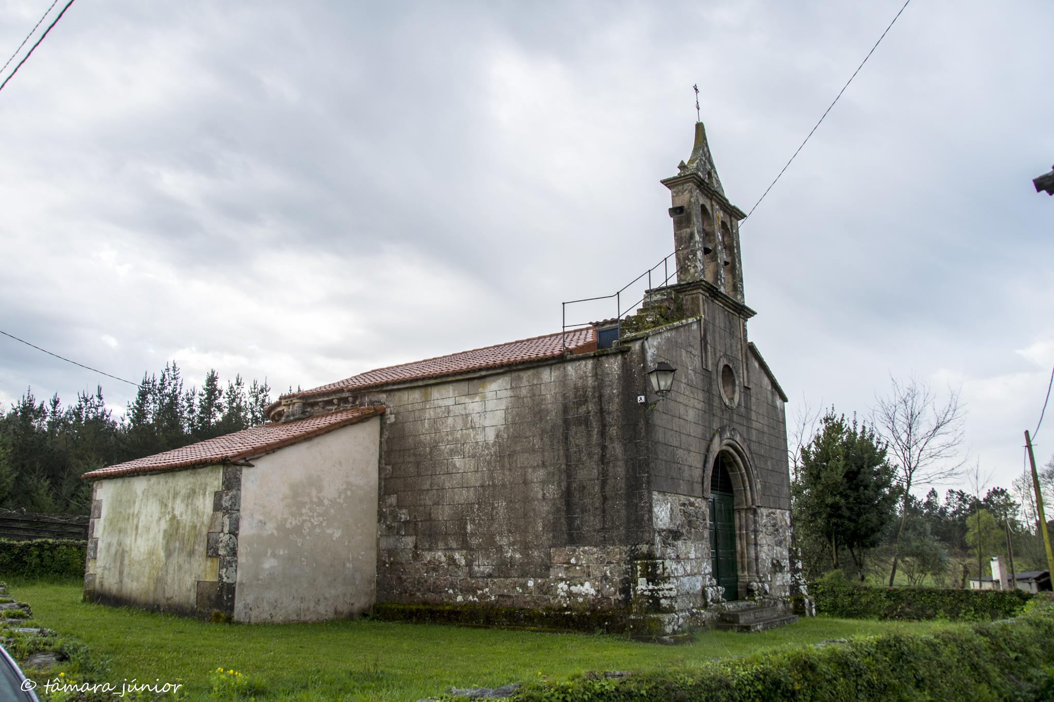 2014 - CIS - 6ª etapa - Sigueiro-Santiago (65a).j
