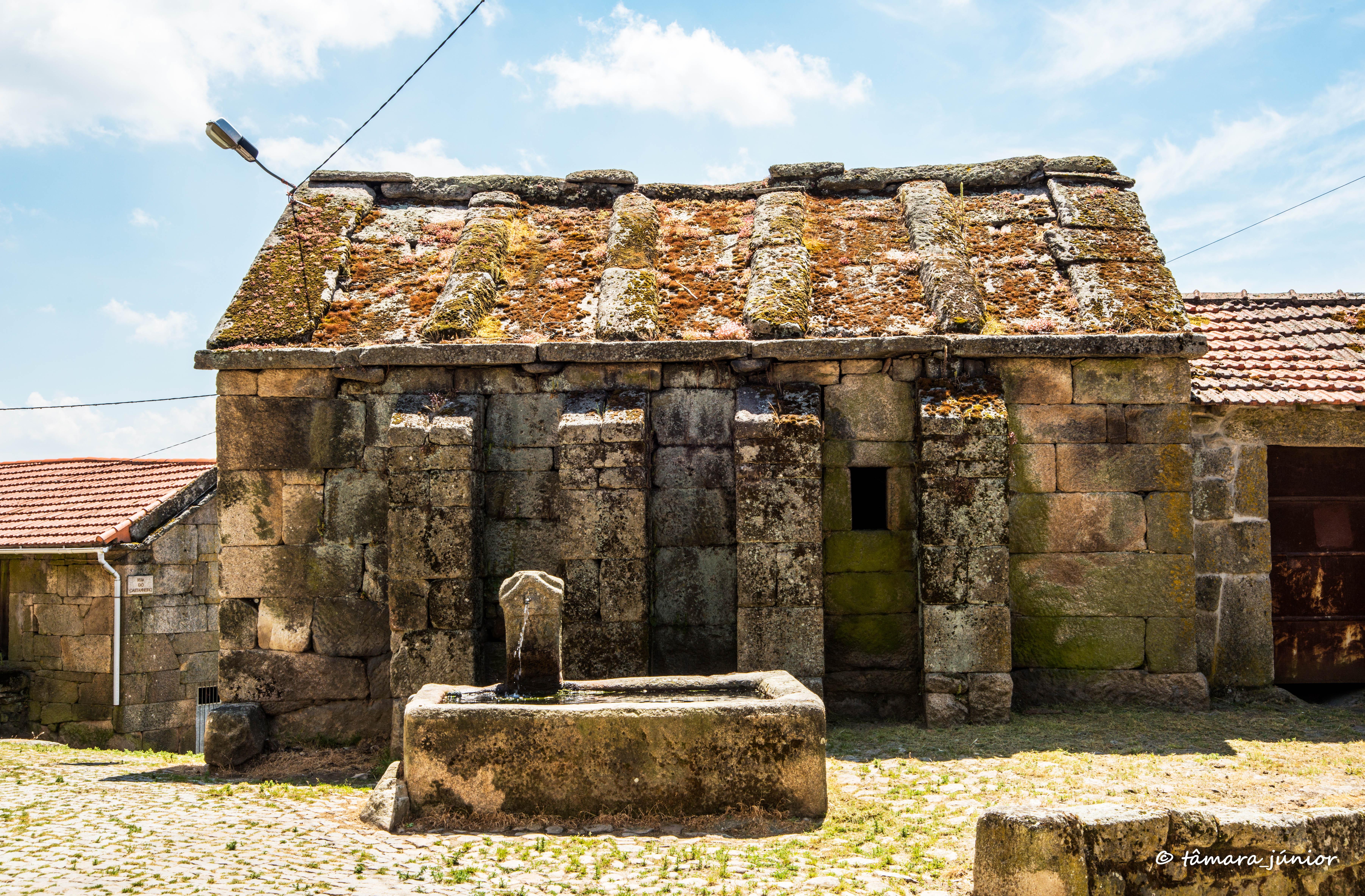 2015 - Cascata de Fírvidas (Montalegre) (185).jpg