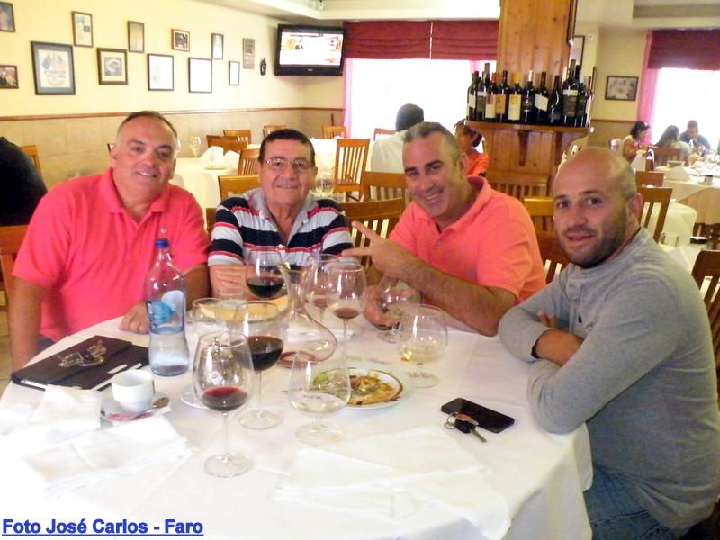 Derby Faro 2015 010.JPG