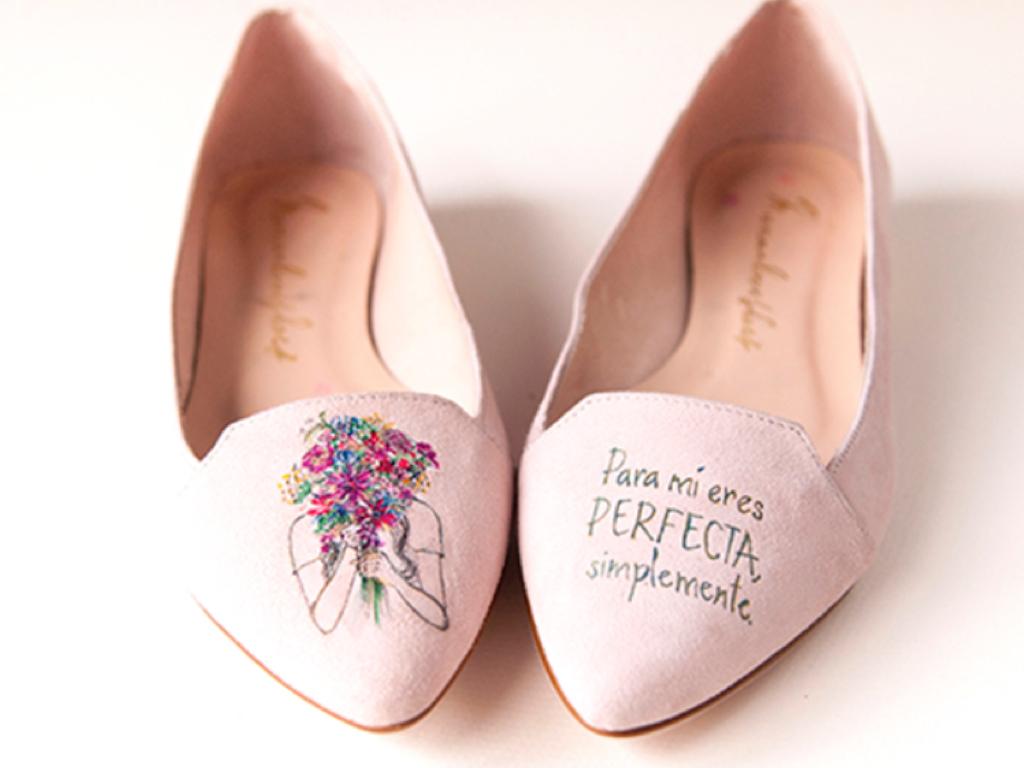 marianloveshoes.001