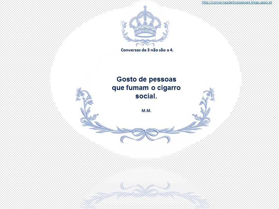 Presentation2 (1).jpg