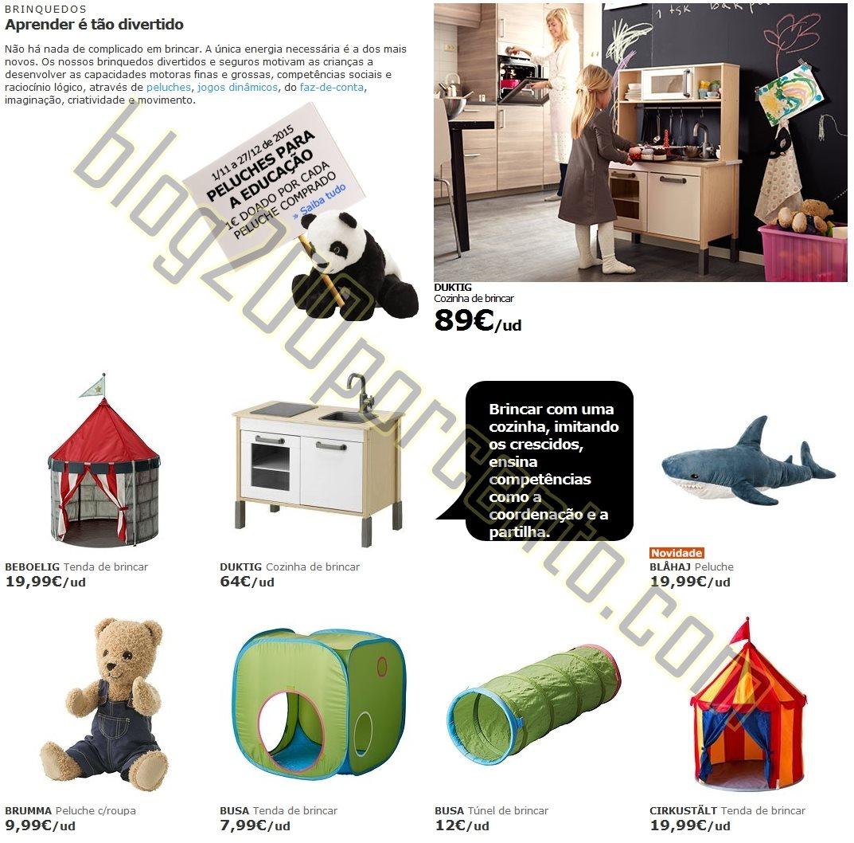 Novas Promoções IKEA Brinquedos Natal p1.jpg