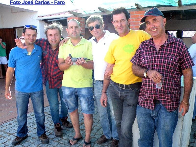Leilão Castro Verde 027.JPG