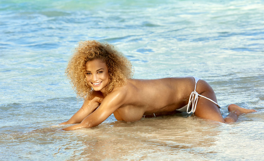 Rose Bertram.jpg