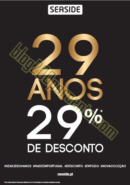 Aniversário SEASIDE 29 Anos = 29% desconto.jpg