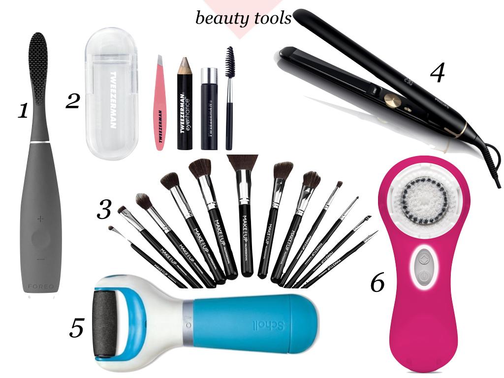 1 beauty tools.001