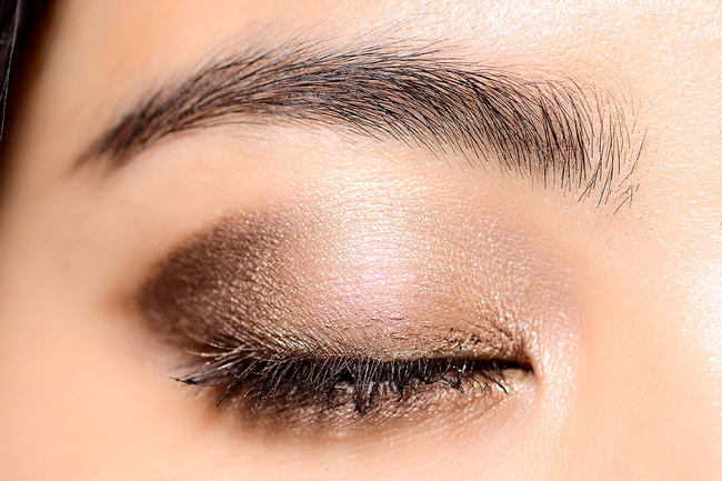 tendencias_maquillaje_de_ojos_primavera_2015_129581868_650x