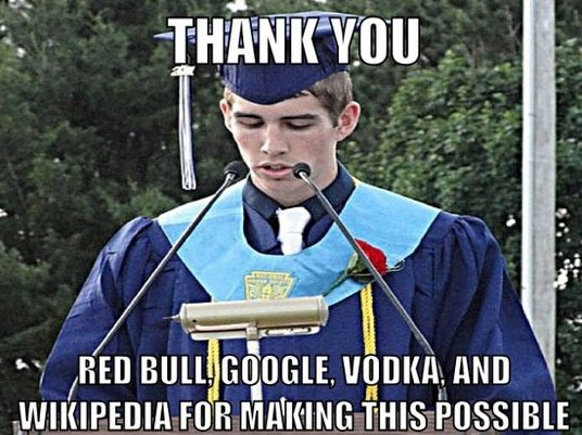 meme-college-graduation-truths.jpg