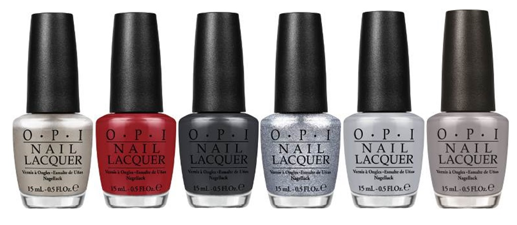 OPI-fifty-shades-of-grey-collection.jpg