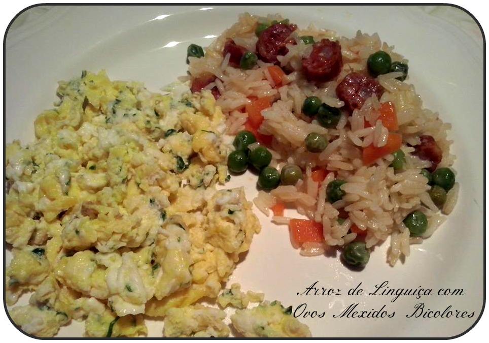 arroz de linguiça.jpg