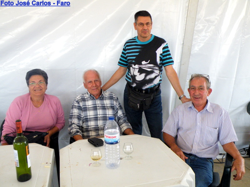 Derby Faro 2015 017.JPG