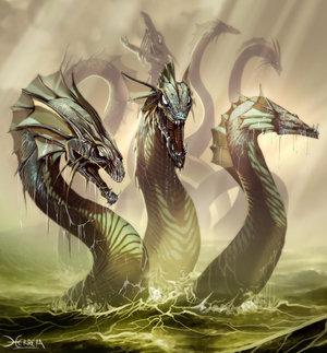 Hydra 002.jpg