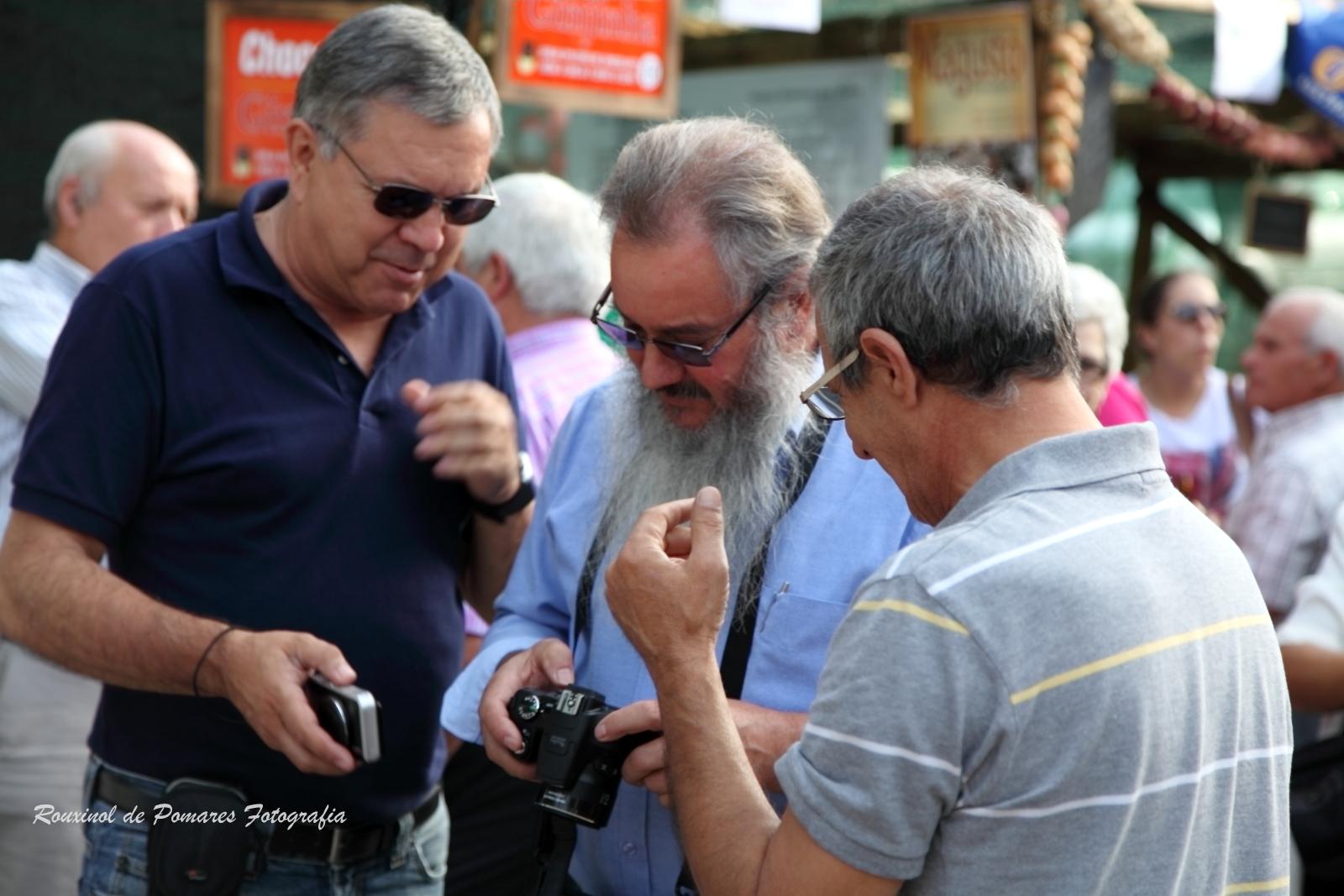 Festa da Castanha Vale de Maceira 2014 (011)
