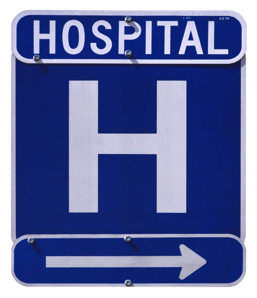 sinal-de-hospital