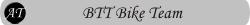 BTT Bike Team