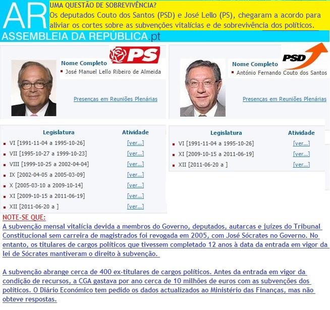 Subvenções dos políticos_PS e PSD_.jpg