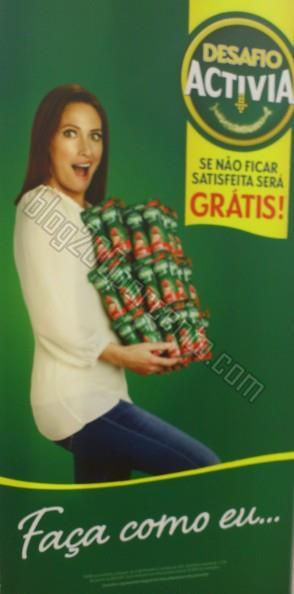 promoções-descontos-8500.jpg