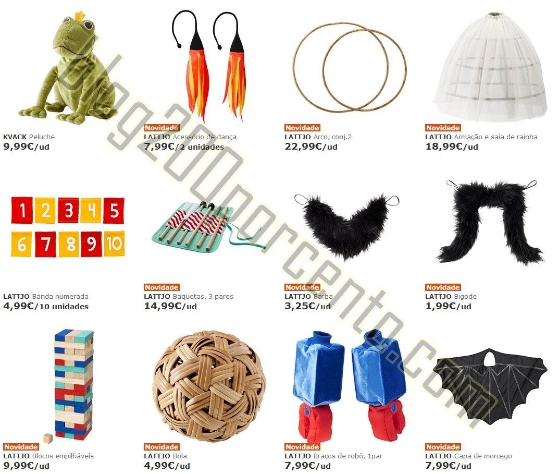 Novas Promoções IKEA Brinquedos Natal p5.jpg
