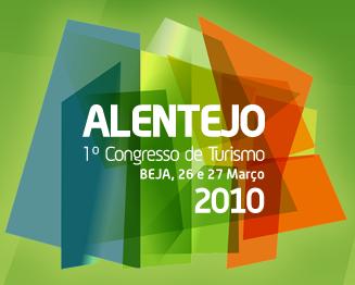 1º Congresso de Turismo, Alentejo