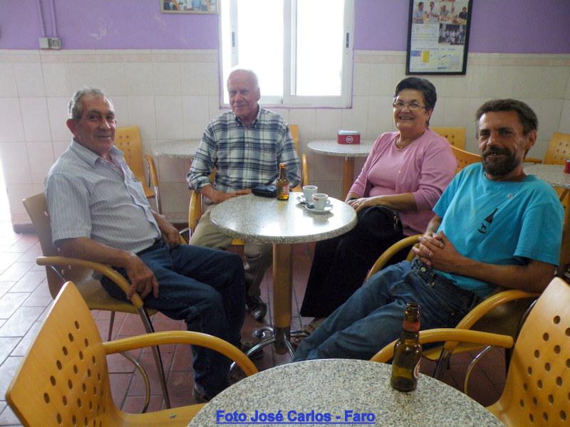 Derby Faro 2015 024.JPG