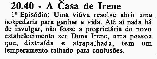 diariolisboa19870907casaireneestreia02.PNG