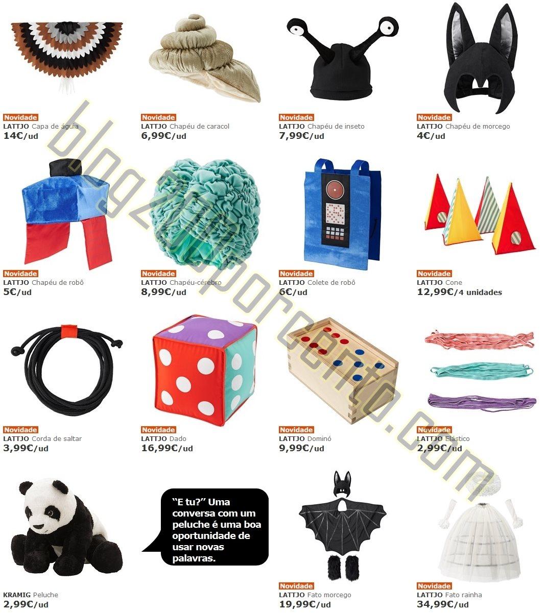 Novas Promoções IKEA Brinquedos Natal p6.jpg