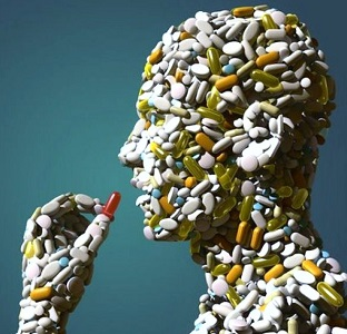 Big pharma (08-10-15)
