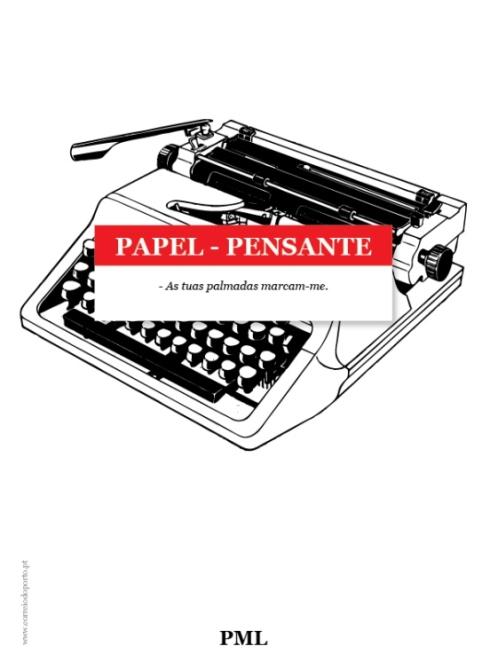 Máquina escrever 490.jpg