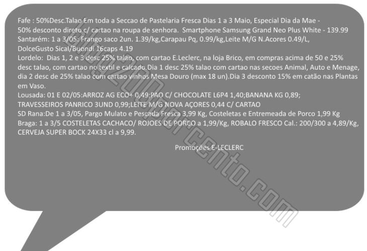 promoções-descontos-10082.jpg