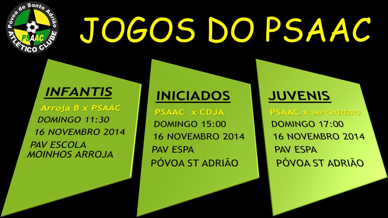 PSAAC 16nov.png